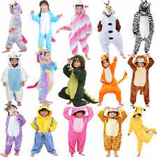 <b>pikachu costume</b> kids products for sale   eBay
