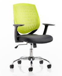 lime green office chair hd images dlsilicom awesome green office chair