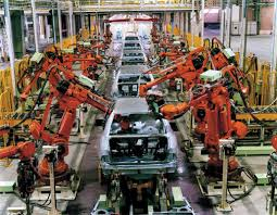 Image result for MANUFACTURING INDUSTRIES