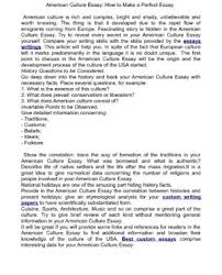 essay on cultural differences english cultural diversity   cultural diversity essay gallery