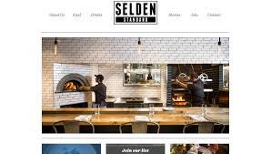 the best websites in detroit digital marketing firm the 15 best websites in detroit