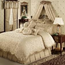Image result for beige floral bed spread