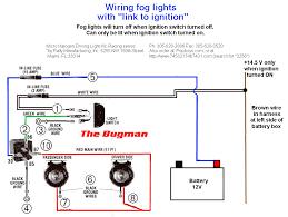 fog light installation diagram fog image wiring wiring diagram fog lamp wiring image wiring diagram on fog light installation diagram