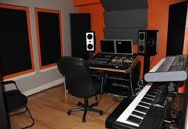 Recording Studio Design Ideas home recording studio design ideas home recording studio photos set up ideas images