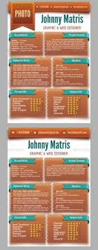 page resumes basic resume templates pre made resume template samples