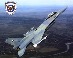 Αποτέλεσμα εικόνας για Σε διαβούλευση σχέδιο νόμου του ΥΠΕΘ που περιλαμβάνει ίδρυση Σχολής Υπαξιωματικών Αεροπορίας (Σ.Υ.Α.)