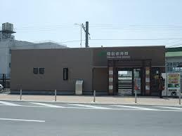 Rikuzen-Akai Station
