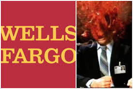 wells fargo to pay employees more as part of plan to help them wells fargo insane