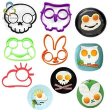 11.11 ... - Buy pot with owl and get free shipping on AliExpress