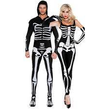 <b>Umorden Halloween</b> Purim Party Costume Sexy Adult Scary ...