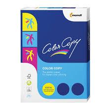 Бумага <b>Color Copy</b> А3 <b>100г</b>/<b>м2</b> 500л: купить за 1636 руб - цена ...