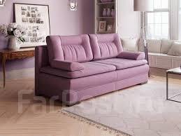 <b>Диван Easy Home Hard</b> - Мебель во Владивостоке