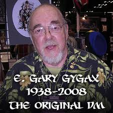 Gary Gygax Biography, Gary Gygax's Famous Quotes - QuotationOf . COM via Relatably.com