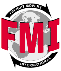 Image result for fmi