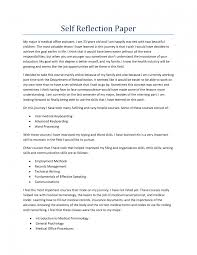 psychology essay on learning kolb s learning styles and experiential learning cycle simply halo