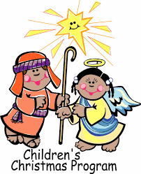 church christmas program clipart clipart kid christmas feelings are expressed in many ways christmas clipart refer