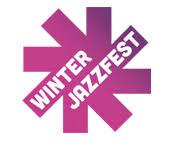 Winter <b>Jazzfest</b>