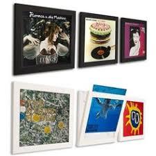 <b>Vinyl</b>: лучшие изображения (57) в 2019 г. | <b>Проигрыватель</b> ...