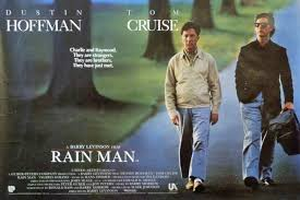 kentucky movies kentucky movies rain man