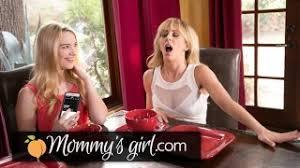 Lesbian Vibrator Porno Videos | Pornhub.com