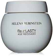 Helena Rubinstein Re-Plasty Age Recovery Skin ... - Amazon.com