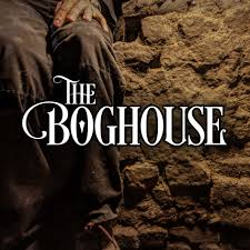 The Boghouse