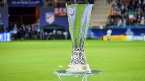 How to watch Europa League 2019-20: live stream football from ...