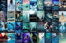 32 magical <b>mermaid</b> novels for young adult readers who enjoy ...