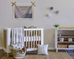 modern baby furniture at it 39 s best introducing teeny cots and baby nursery furniture uk soal wa jawab