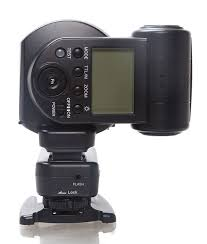 <b>Радиосинхронизатор Phottix Odin II</b> TTL для Canon accept. opinion