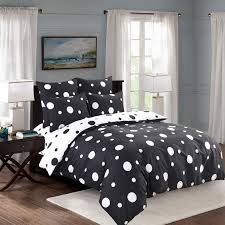 <b>Комплект постельного белья Модерн</b> №46 <b>Евро</b> по цене 8783 ...