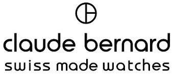 Швейцарские <b>часы Claude Bernard</b>, мужские и женские ...