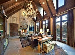 Texas Hill Country   Plan  igns Dallas  Fort Worth Luxury Home Builder Houston Luxury Home Builder  Dallas Luxury Home