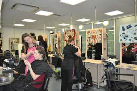 creative hair competition for more information on the courses offered at aylesbury college come along to open day on wednesday 8th 3 30 7 00pm register your place here