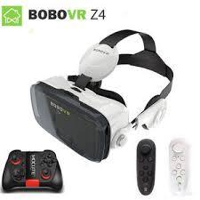 Купить 3d-<b>glasses</b>-<b>virtual-reality</b>-<b>glasses</b> по низкой цене в ...
