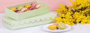 Ladurée | The authentic French experience in New York, Los ...