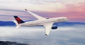 Delta brings back travel destinations across Atlantic and Pacific this ...