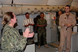 rear admiral carter sailors > u s air forces central hi res photo details