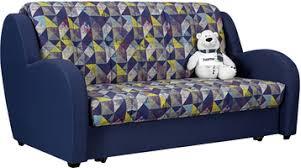 Распродажа <b>диванов</b> в Москве - купить <b>диван</b> недорого со ...