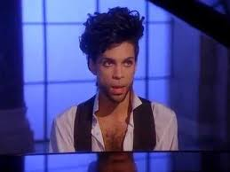 <b>Prince</b> & The <b>New Power</b> Generation - Diamonds And Pearls ...
