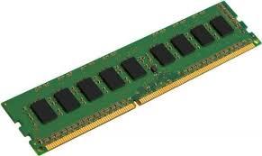 <b>Модуль памяти</b> DDR4 4GB <b>Foxline</b> FL2666D4U19S-4G купить в ...