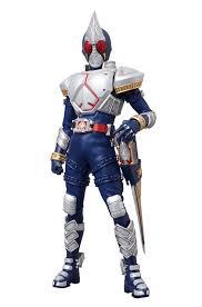 仮面ライダー剣 | 仮面ライダーブレイド | Kamen Rider Blade Mugen Character Download