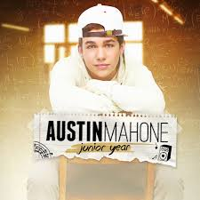 austin mahone junior year had in mind a cover design ide flickr austin mahone junior year by creat1ve