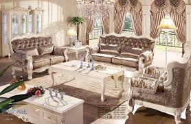european style brown armchair sofa set living room furnituremodern fabric couch set furniture prices china china living room furniture