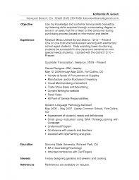 customer assistant cv customer service associate skills for resume customer service manager skills resume customer service associate objective for resume customer service objectives for resumes