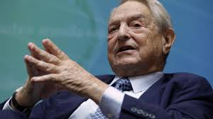 """""""Election Recount Going to Happen;"""" Soros Responsible for ..."""