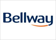Image result for bellway homes
