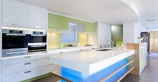 blue kitchen lighting large size led kitchen designs images contemporary cabinets under counter modern lights light blue cabinet kitchen lighting