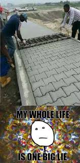 Work on Pinterest | One Job, Construction and Meme via Relatably.com