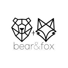 <b>Bear and Fox</b> Apparel - Home | Facebook